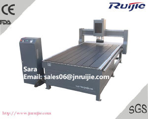 China Exporting Popular 1325 CNC Router pictures & photos