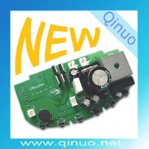 New Gate Opener Control Board Qn-Dtdc001 Door Control Board pictures & photos