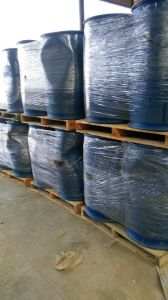 Sell High Quality Bromoacetic Acid pictures & photos