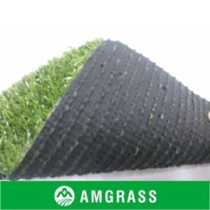 30mm Park/Square/Garden Decoration Landscaping Artificial Grass pictures & photos
