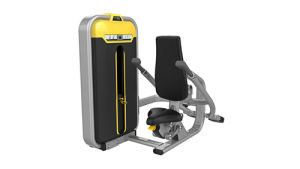 BMW-007 Triceps Press/Gym equipment Bodystrong pictures & photos