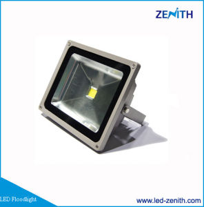 10W LED Floodlight, LED Light, LED Lamp