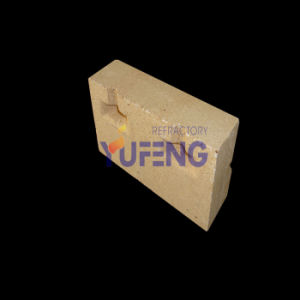 Refractory Brick/Super Duty Fireclay Brick (YF/SD/42) pictures & photos
