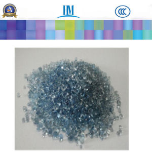 New Colourful Irregular Glass Beads for Aquarium Accessories pictures & photos