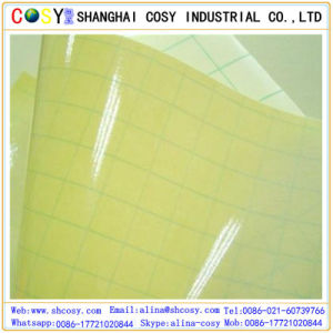 Hot Sale 3D Cold Lamination Film with Glossy Face for Protection pictures & photos