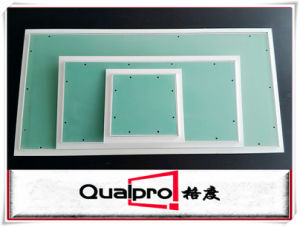 Aluminum Access Panel with Gypsum Board 600mmx1200mm AP7710 pictures & photos