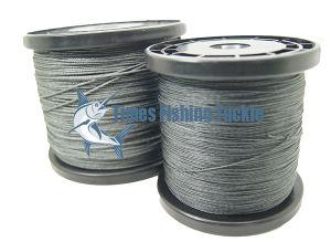 12 Weave PE Braided Fishing Line