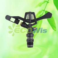 "3/4"" Male Agriculture Irrigation Sprinkler pictures & photos"