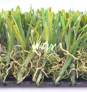 Thiolon Artificial Grass L354514