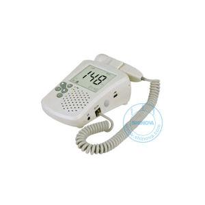 Fetal Doppler (FD-3B) pictures & photos