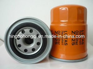 Z425 Replacement Fram Oil Filter From Ningbo pictures & photos
