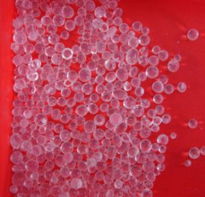 Type a Silica Gel pictures & photos
