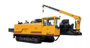 HDD Drilling Rig (XZ3000) pictures & photos
