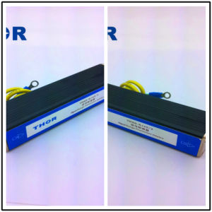 RJ45 Network Network Arrester Signal Surge Arrestor for CE pictures & photos