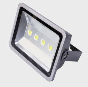 Epistar Chips CE RoHS 200W LED Floodlight pictures & photos