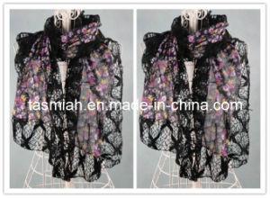Muslim Scarf Islamic Cloth Headcover