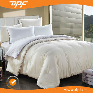 Essential Duvet Insert, Single/Double/Full/Queen/King Blankets (DPF052903) pictures & photos