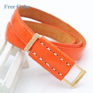 High Quality Belt (HG-0260)