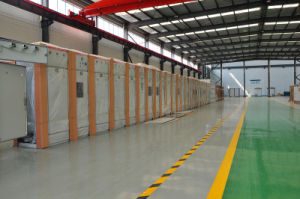 Voltage Switchgear for Power Transformer  Fromchina Manufacturer
