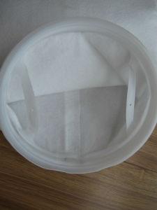 Micron Liquid Filter Bag (TYC-1-200UM) pictures & photos
