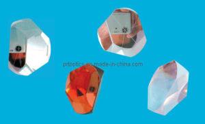 Corner Cube Prism Leica