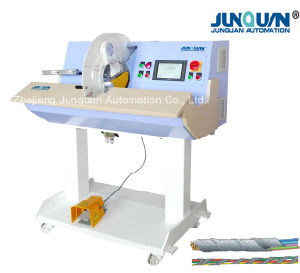 Tape Automatic Winding Machine (TL-1) pictures & photos