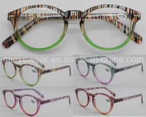 fashionable glasses frames  glasses colorful hot
