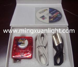 Sunlite2 USB DMX 512 Controller Programmable Light Controller pictures & photos