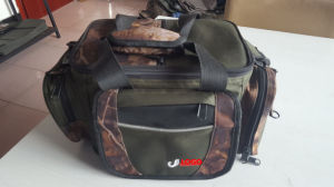 Fishing Tackle Bag-Fishing Equipment (OB-CAMO-130) pictures & photos