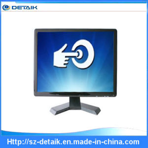 15 Inch LCD Touch Monitor (DTK-1588R)