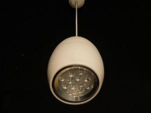 LED Pendant Light High Power 12W