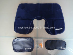 Airline Travel Kit with Customized Logo (SSK 0630) pictures & photos