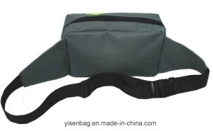 Promotion Fashion Sports Waist Bag pictures & photos