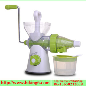 Hand Blender, Manual Blender, Fruit Blender pictures & photos
