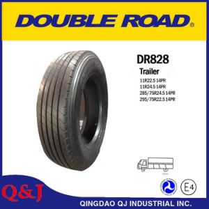 11r24.5 Tires for Sale Radial Truck Tyre pictures & photos