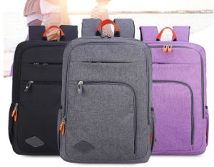 "Customzied OEM 14"" Laptop Backpacks, Bags"