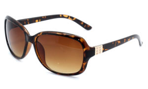 The Beautiful Woman Sunglasses (H80019) pictures & photos