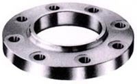 Brida-Slip-on-Flange, BS4504 Pn 10 Pn 10,Flange pictures & photos
