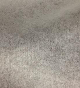 Nonwoven Fabric pictures & photos