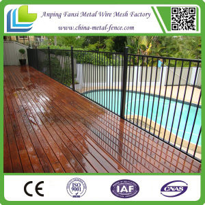 Quality Security Swimming Pool Fence for Sale pictures & photos