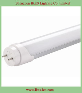 LED Tube Light 2ft 10W Compatible with Electronic Ballast