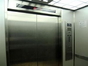 Car Elevator / Lift, Factory Price pictures & photos