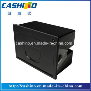 58mm Mini Programmable Thermal Printer Price in India