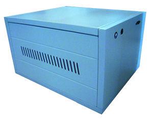 3PCS 12V 100ah Battery Cabinet (C-3) pictures & photos