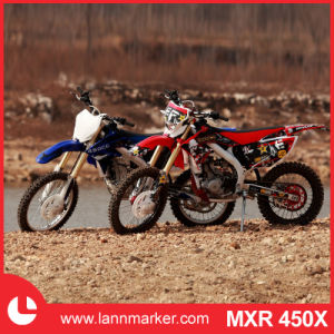 450cc Used Dirt Bike pictures & photos