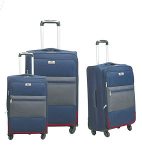 Good Quality China Factory Luggage Set pictures & photos