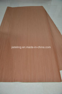 Cheap Engineered Veneer. Low Rate Recon Veneer pictures & photos