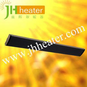 New-Trend Carbon Fiber Heater CE/IEC pictures & photos