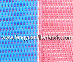 Polyester Dryer Screen Wire Mesh pictures & photos