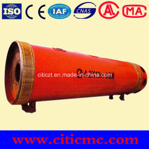 Cement Ball Mill for Cement Production Line&Cement Plant EPC pictures & photos